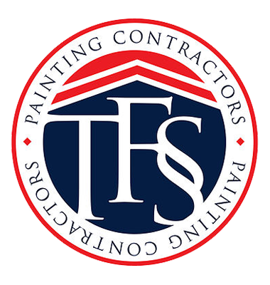 TFS Painting Contractors Brisbane